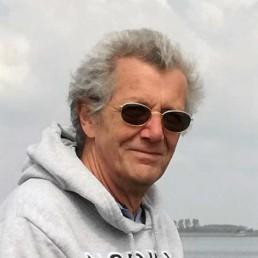 Roger Keersmaeckers