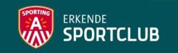 Erkende Sportclub Antwerpen