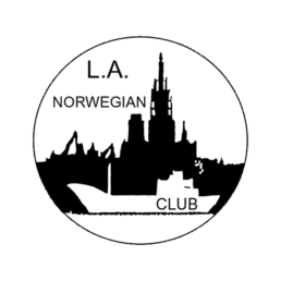 L.A. Norwegian Club
